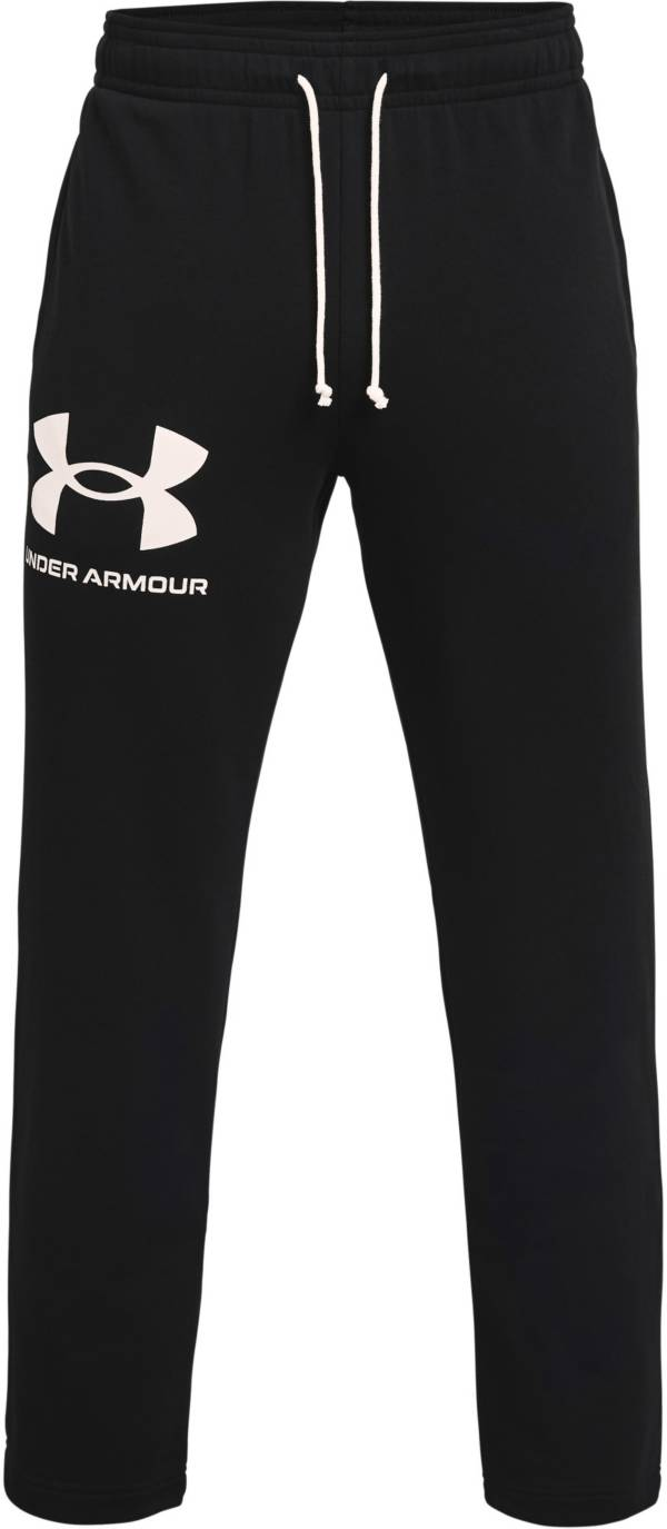 Under Armour Men's Rival Terry Pants product image