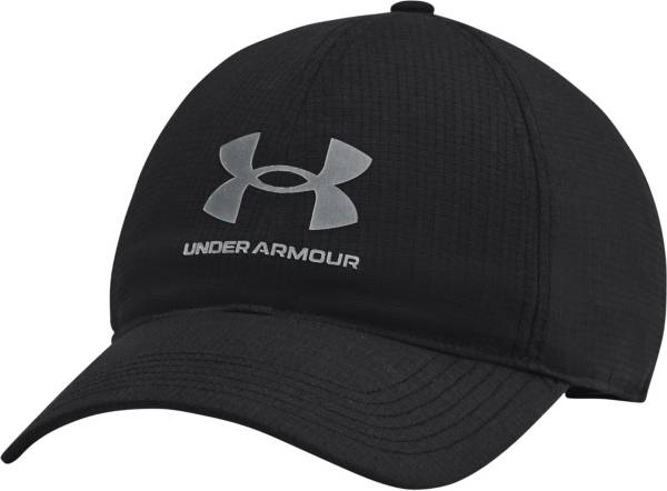Under Armour Men's Iso-Chill Armourvent Adjustable Hat product image