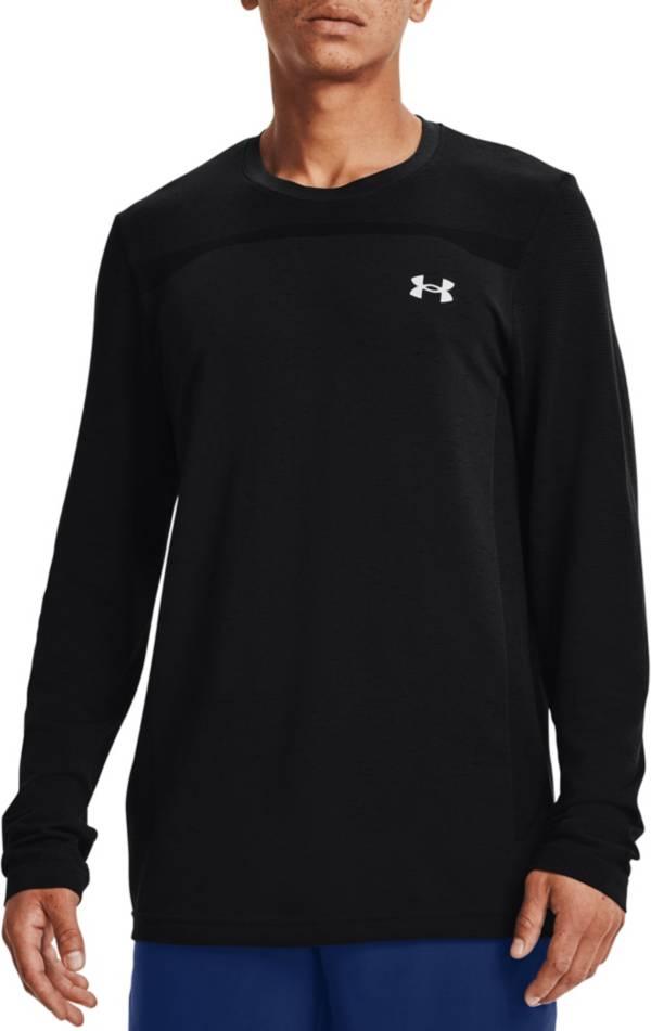 Under Armour Men's UA Seamless Long Sleeve Shirt product image