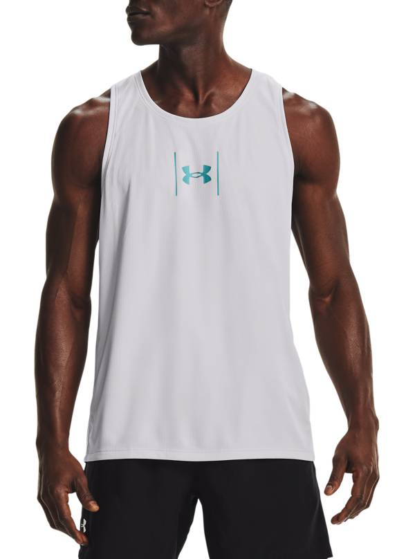 Under Armour Men's Speed Stride Shock Singlet product image
