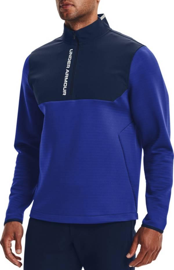 Under Armour Men's Storm Daytona 1/2 Zip Golf Pullover product image