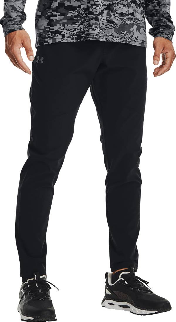 Under Armour Men's Stretch Woven Pants product image
