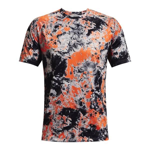 Under Armour Men's Tech 2.0 Cloud T-Shirt product image