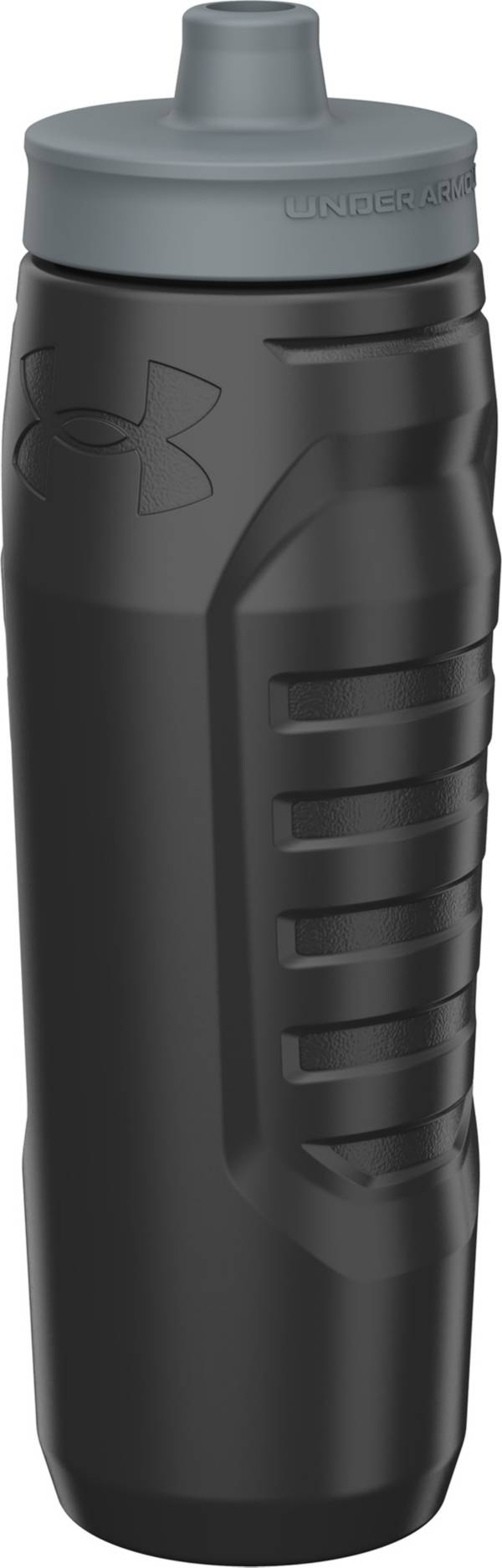 Under Armour 32 oz. Sideline Hard Squeezable Water Bottle product image