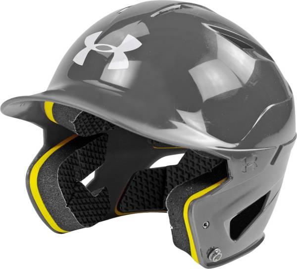 Under Armour Youth Converge Baseball Batting Helmet product image
