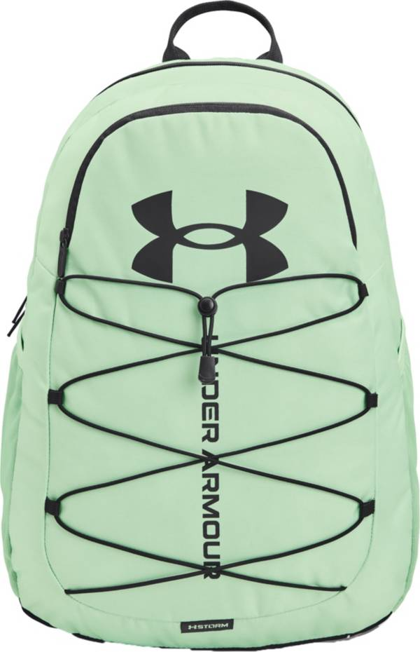 Under Armour Hustle Sport Backpack product image