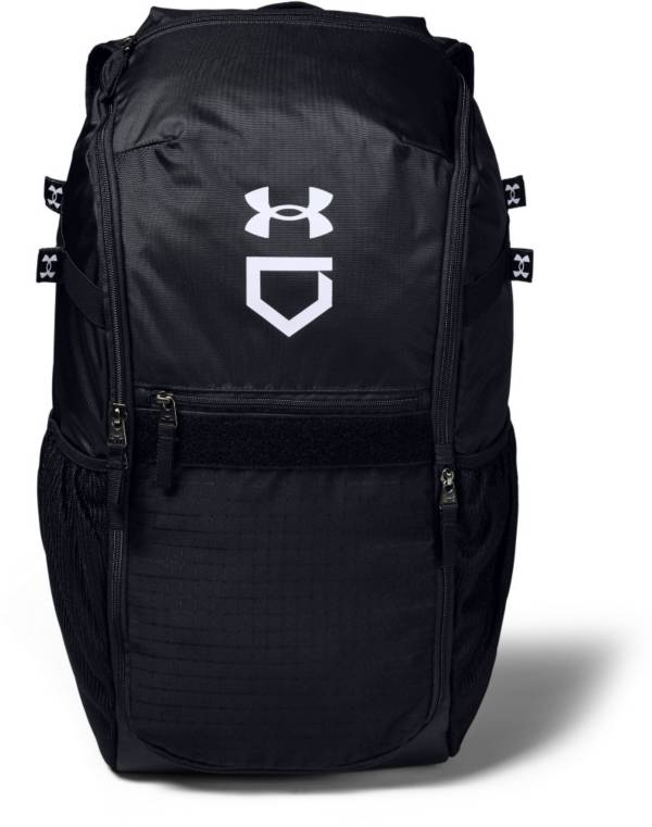 Under Armour Utility Bat Pack product image