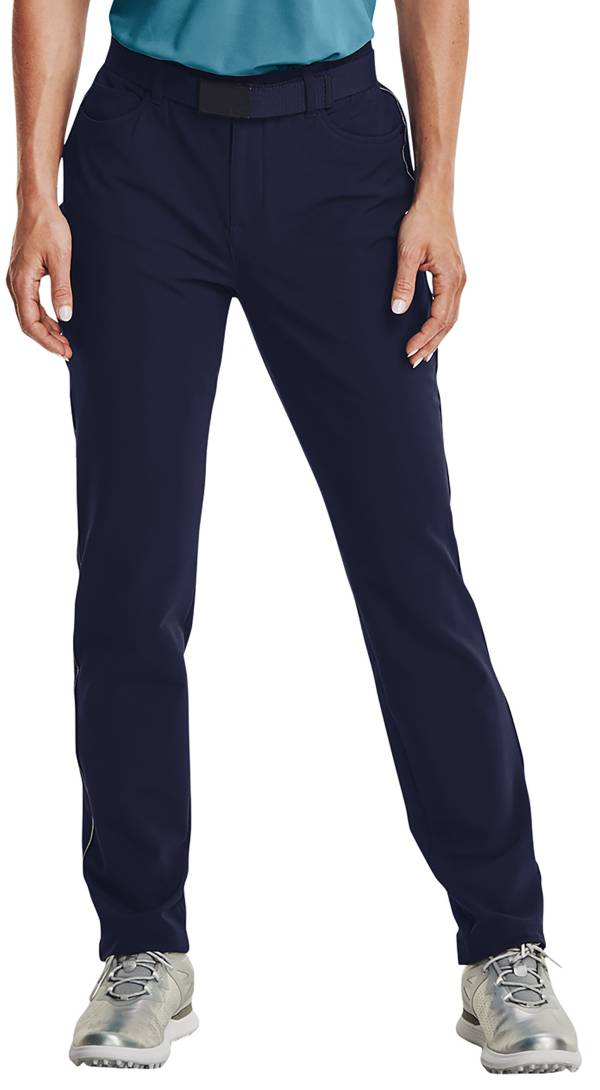 Under Armour Women's Cold Gear Infrared Links 5 Pocket Golf Pant product image