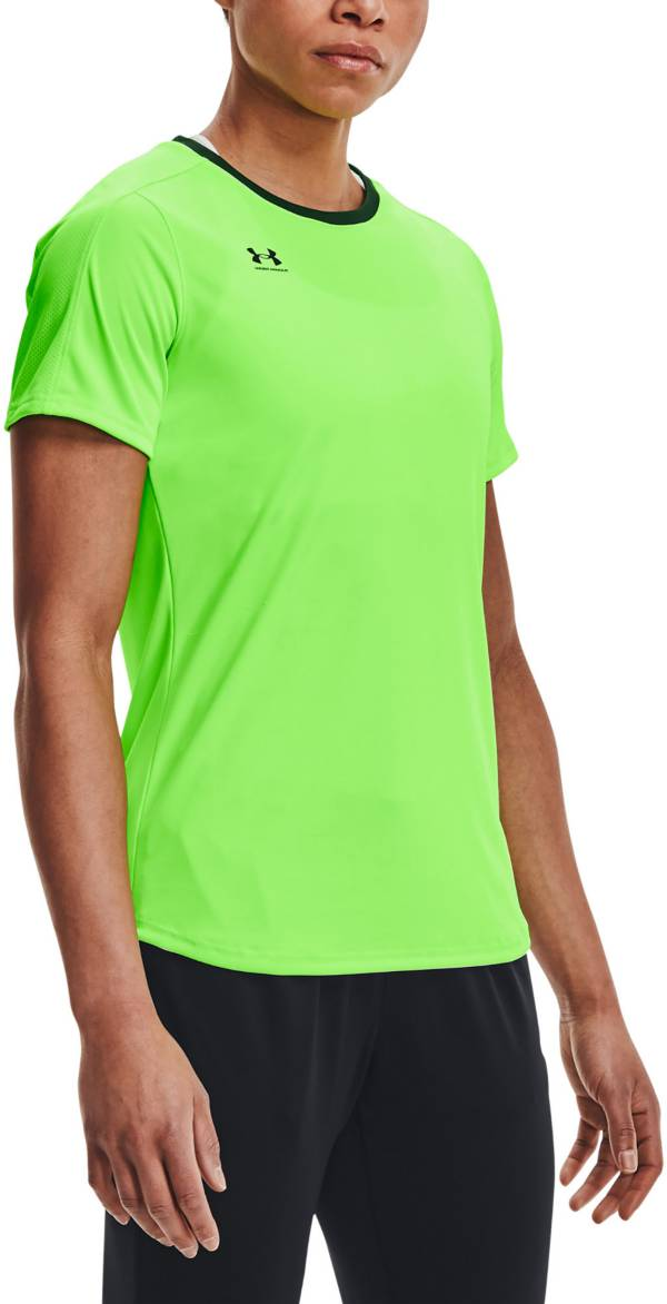 Under Armour Women's Challenger Training T-Shirt product image
