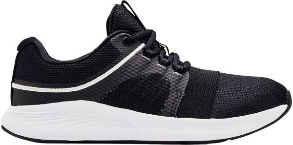 Under Armour Women's Charged Breathe Bliss Training Shoes product image