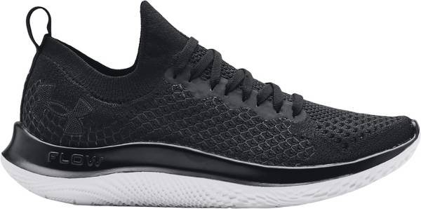 Under Armour Women's Flow Velociti Running Shoes product image