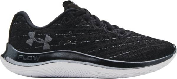 Under Armour Women's Flow Velociti Wind Running Shoes product image