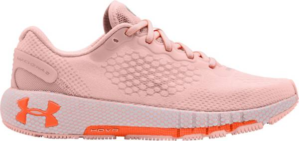Under Armour Women's Hovr Machina 2 Running Shoes product image