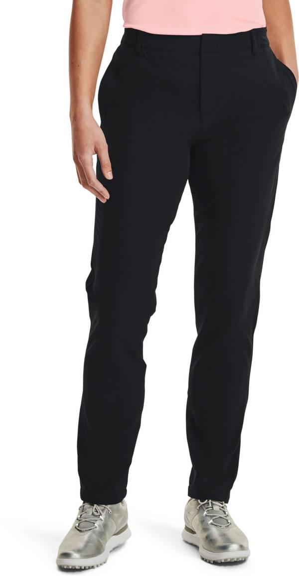 Under Armour Women's Links Golf Pants product image