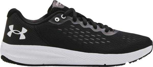 Under Armour Women's Charged Pursuit 2 SE Running Shoes product image