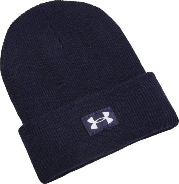 Under Armour Women's Around Town Cuffed Beanie product image