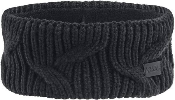 Under Armour Women's UA Around Town Headband product image