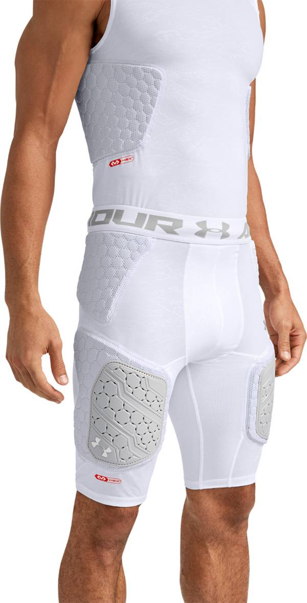 Under Armour Youth Game Day Pro 5-Pad Girdle product image