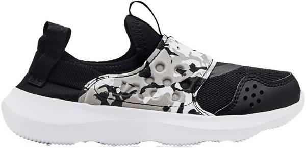 Under Armour Kids Preschool Runplay Shoes product image