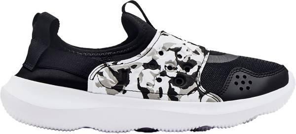 Under Armour Kids' Grade School Runplay Shoes product image