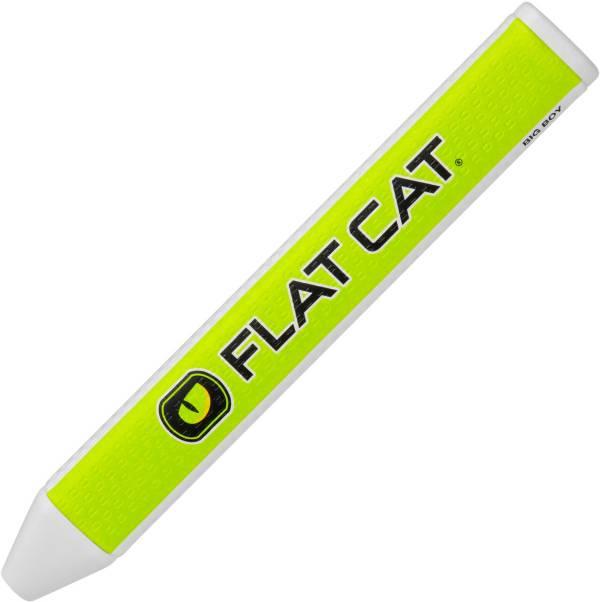 Flat Cat Original Big Boy Putter Grip product image