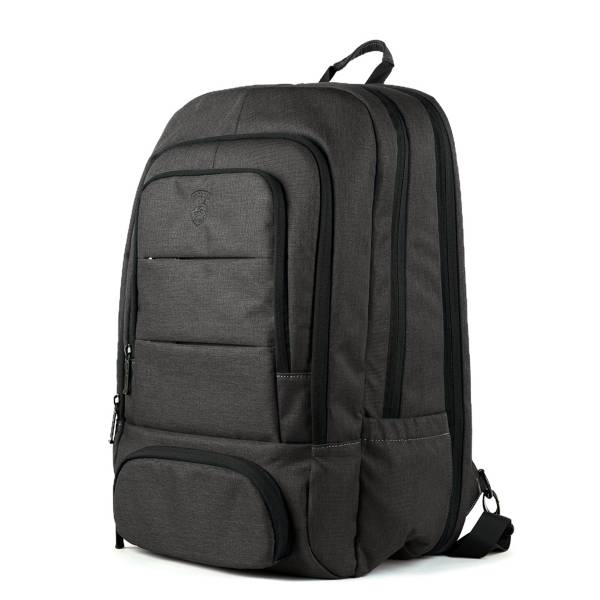 Guard Dog ProShield Flex Bulletproof Backpack product image