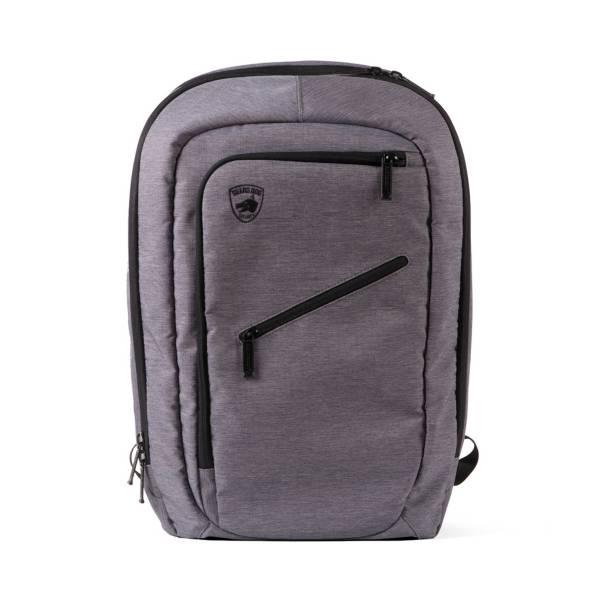 Guard Dog ProShield Smart Bulletproof Backpack product image