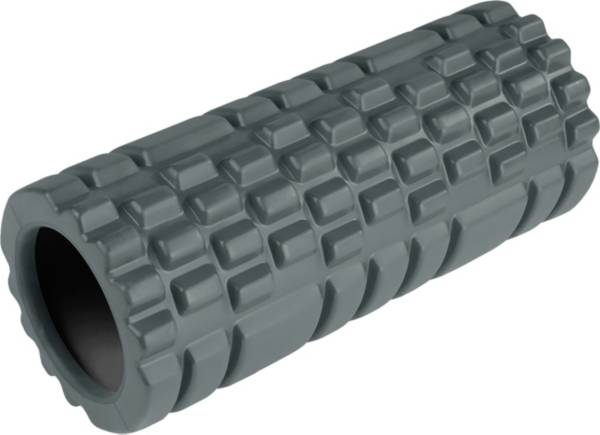 Lomi Fitness Yoga Foam Roller product image