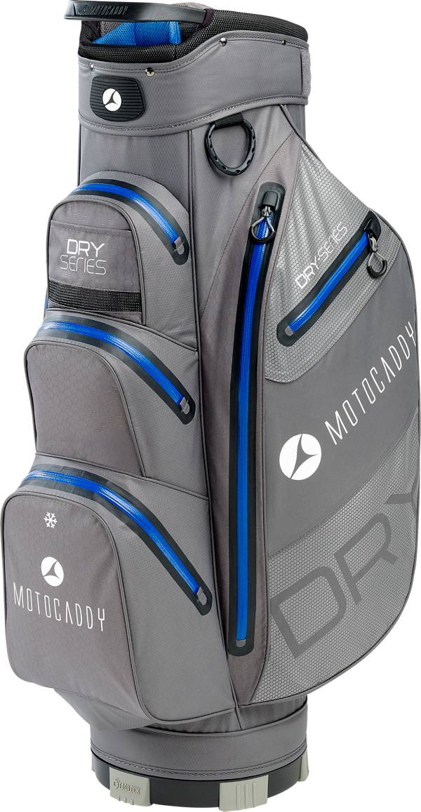 Motocaddy Dry Series Cart Bag product image