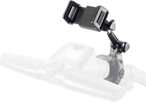Motocaddy Device Cradle product image