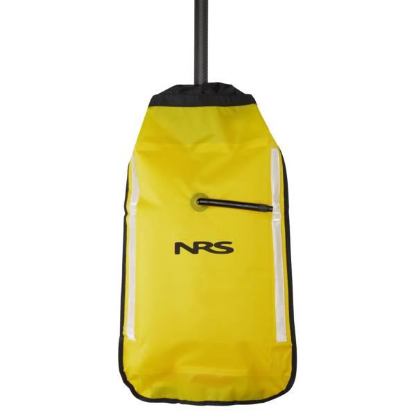 NRS Sea Kayak Paddle Float product image