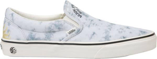 Vans X Parks Classic Slip-On Shoes product image