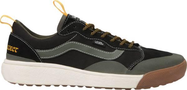 Vans X Parks Ultrarange Exo Shoes product image