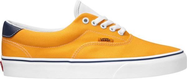Vans Era 59 Shoes product image