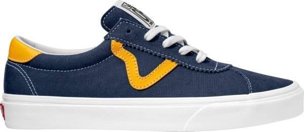 Vans Sport Sneakers product image