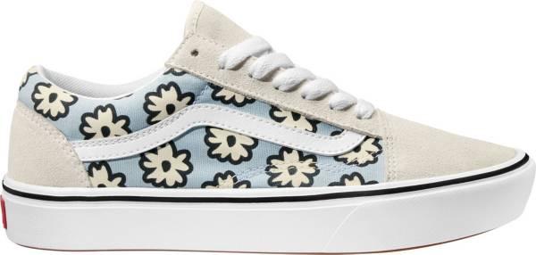 Vans Comfycush Old Skool Shoes product image
