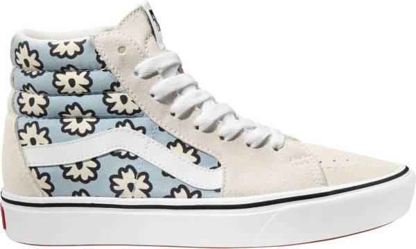 Vans Comfycush SK8-Hi Shoes product image