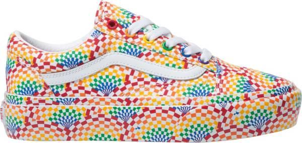 Vans Old Skool Pride Shoes product image