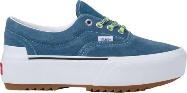 Vans Era Denim Shoes product image