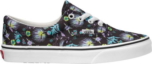 Vans Era Paradise Floral Shoes product image