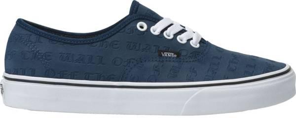 Vans Authentic Shoes product image