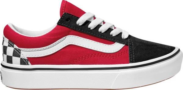 Vans Kids' Preschool Old Skool Sneakers product image