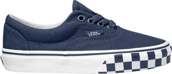 Vans Kids' Preschool Era Canvas Shoes product image