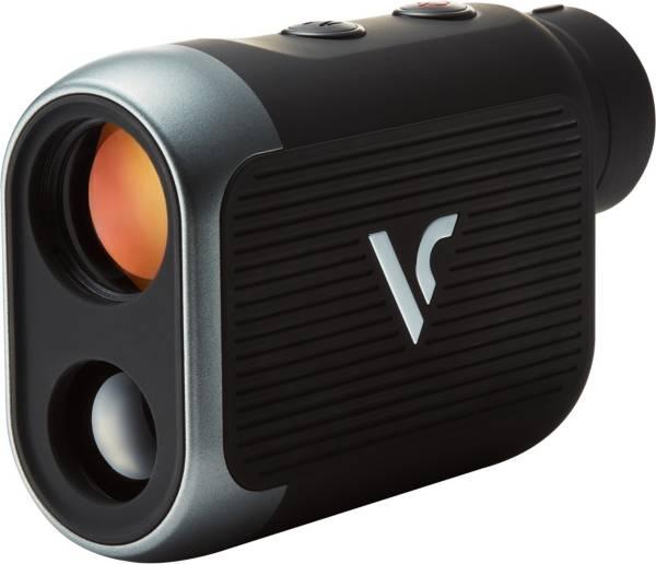 Voice Caddie L5 Laser Rangefinder with Slope product image