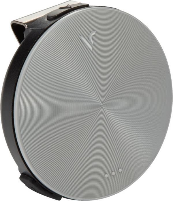 Voice Caddie VC4 Voice Golf GPS product image