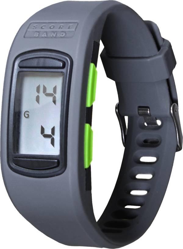 ScoreBand PLAY Scoring Watch product image