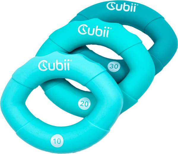 Squishii Grip Strengtheners product image