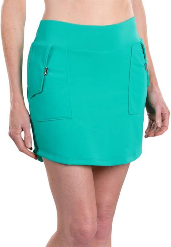 SwingDish Women's Micaela Golf Skort product image
