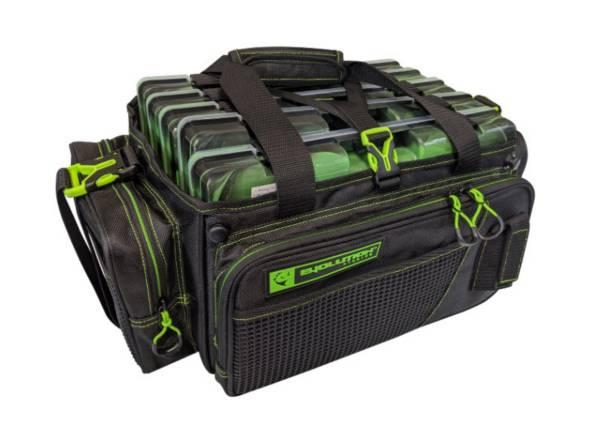 Evolution Outdoors Horizontal 3700 Drift Series Tackle Bag product image