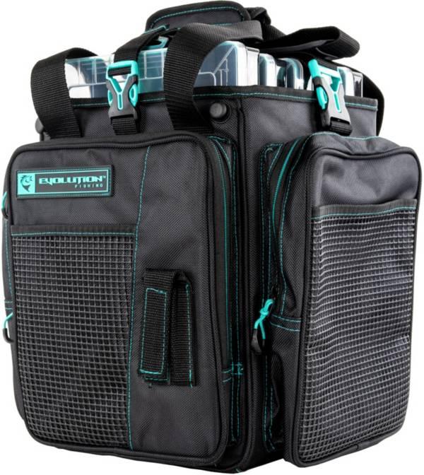 Evolution Vertical Drift Series 3700 Tackle Bag product image